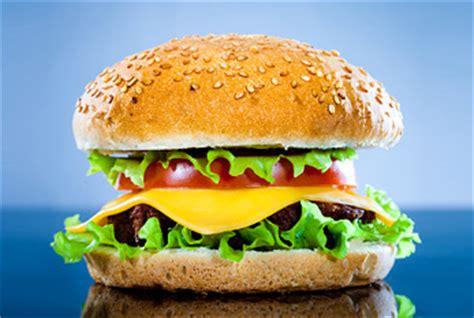 national cheeseburger day sep
