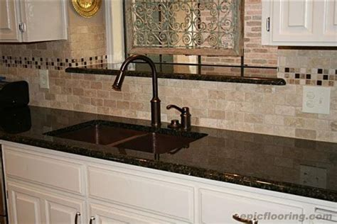 organize cabinets in the kitchen 57 best uba tuba granite images on kitchen 7215