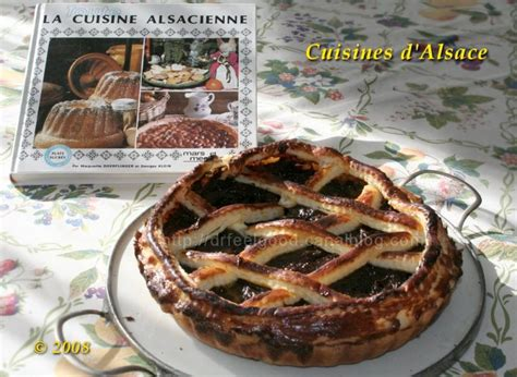 cuisine alsacienne baeckeoffe cuisine alsacienne