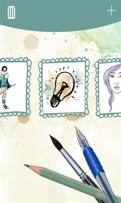 draw drawing desk apk   tools app