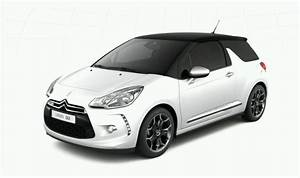 Ds3 Noir Et Orange : citro n ds3 officiel page 14 auto titre ~ Gottalentnigeria.com Avis de Voitures