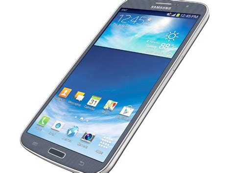 newest galaxy phone mega is loaded with features galaxy mega new samsung