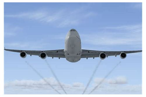 Cloud effect fsx download :: stutamkeylot