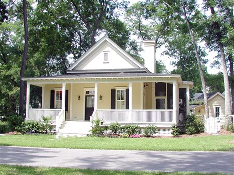 one farmhouse plans southern living house plans one house plans southern
