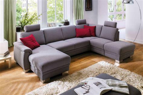 nell von carina polstergarnitur dark grey sofas couches