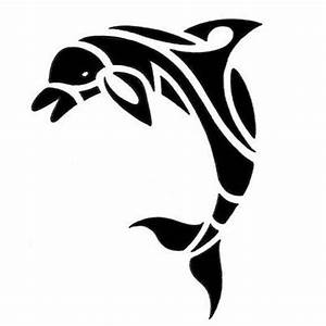 Dolphin Tattoos, Tattoo Designs Gallery - Unique Pictures ...
