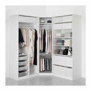 Pax Schrank Maße : m bel einrichtungsideen f r dein zuhause wohnideen schlafzimmer pinterest ~ Orissabook.com Haus und Dekorationen