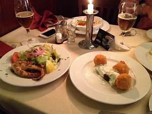 Restaurants In Ottensen : restaurant nepheli hamburg ottensen restaurant bewertungen telefonnummer fotos ~ Eleganceandgraceweddings.com Haus und Dekorationen