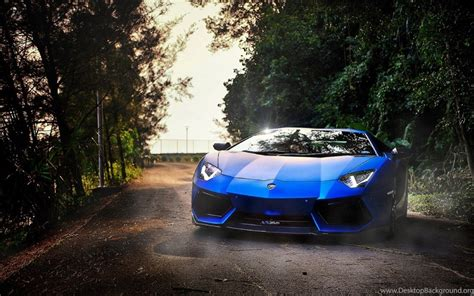 Lamborghini Cars Wallpapers 3d by 15 Best Lamborghini Car Hd Wallpapers Birthday Wishes 3d