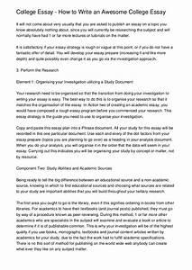 st denis primary school homework help help poor countries essay ewu online creative writing