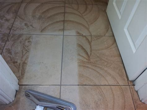 Ceramic & Porcelain Cleaning Oxford