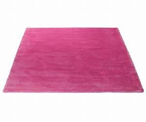 tapis rose With tapis personnalisé pas cher