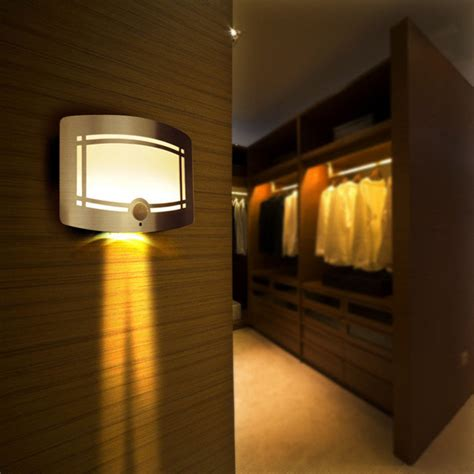 popular battery wall sconces from china best selling