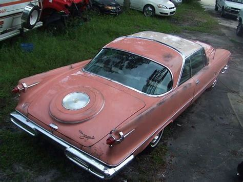 find   chrysler imperial lebaron hardtop  door