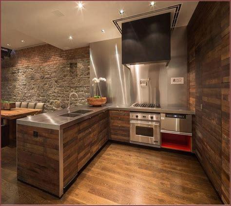 Verniciare Cucina In Legno by Come Verniciare Una Cucina In Legno