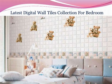 bathroom kitchen digital wall tiles manufacturer ceramic