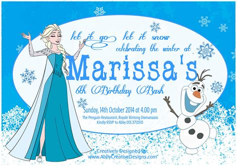 Invitation Cards Its More Than Just A Party