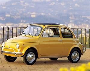 La Plus Petite Voiture Du Monde : fiat 500 la plus grande petite voiture du monde 3 3 aon classic car ~ Gottalentnigeria.com Avis de Voitures