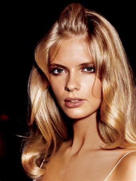Shiny Hair by Go Glossy And Shiny Cut And Color Trends To Keep On Your