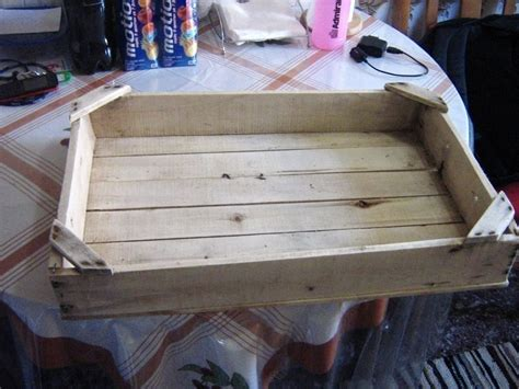 wooden decorative serving tray  tray decorating