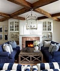 home design ideas Coastal Decorating Ideas | Beach Home Decor & Ideas