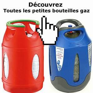 Prix Bouteille De Gaz Butane 13 Kg Intermarché : connectique d tendeur et tuyau pour bouteille de gaz ~ Dailycaller-alerts.com Idées de Décoration