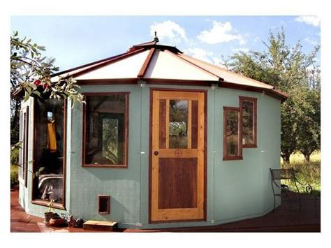 19 best images about yurts on pinterest tiny house kits skiing and yurts for sale