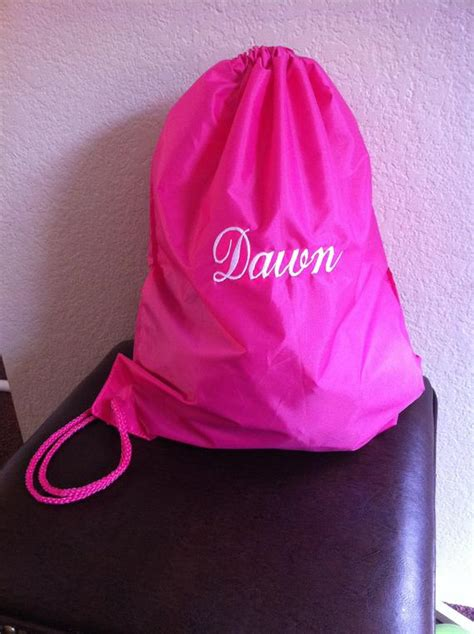 items similar  personalized bags  boys girls  teens perfect  holiday gifts  etsy