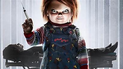 Chucky Cult Play Child Mancini Don Series