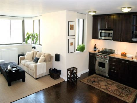 small kitchen living room ideas kitchen and living room open concept images outofhome