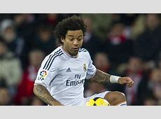 Real vs Atletico Madrid The Royal club player could be