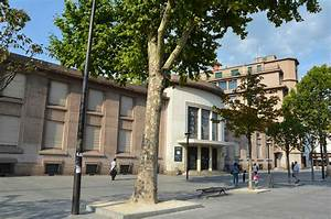88 Cours De Vincennes : le lyc e h l ne boucher paris ~ Premium-room.com Idées de Décoration