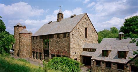 Stonebarns-center-opengraph