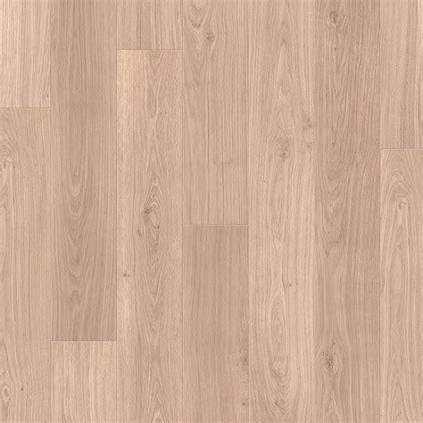 laminate flooring light oak quickstep elite 8mm worn light oak laminate flooring leader floors