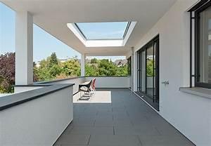 Anbau Balkon Kosten : haus anbauen ideen luxus ehrf rchtige balkon haus design ideen in anbau auf stelzen klassische ~ Sanjose-hotels-ca.com Haus und Dekorationen