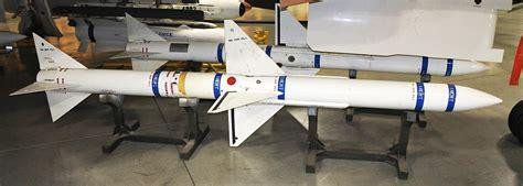AIM-7 Sparrow - Wikipedia