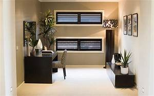 Office decor ideas to lead you to success midcityeast for Office decor ideas to lead you to success