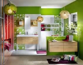 lime green bathroom ideas and lime green bathroom rugdots