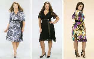 HD wallpapers plus size clothing young adults uk
