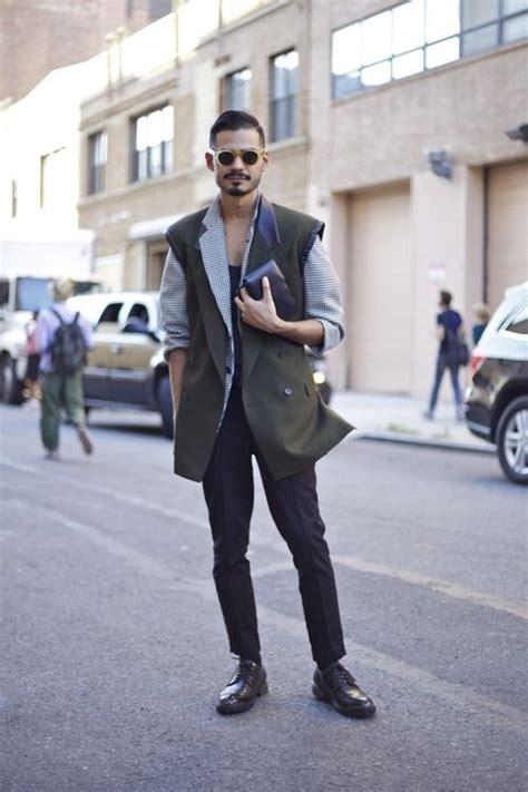 Best Men Fashion Images Pinterest Man Style