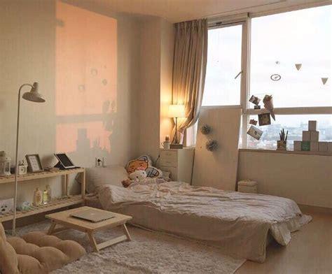 rooms bridget