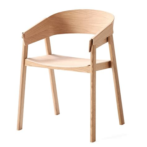 To Cover Chairs by The Muuto Cover Chair In The Home Design Shop