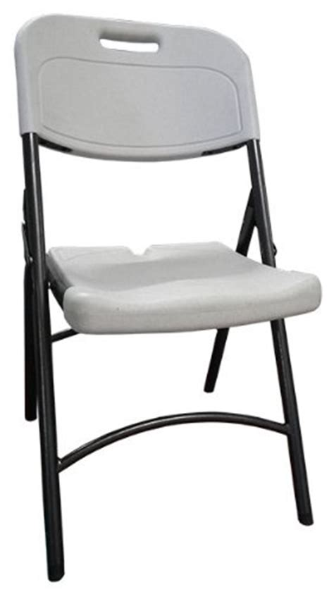 5 best banquet chairs for any banquet tool box