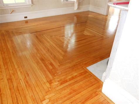 Hardwood Flooring NH   Hardwood Flooring Mass   Ron Wilson