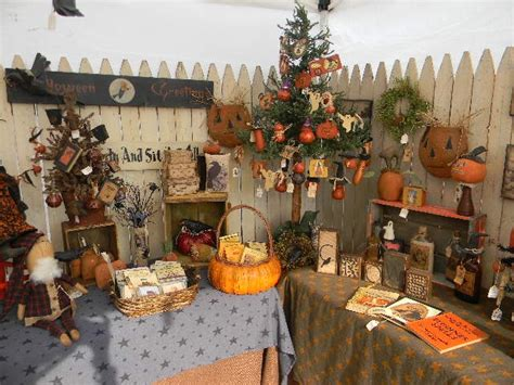 fall craft fair ideas 17 best images about craft shows on antique 4408