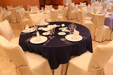 sala banchetti sala banchetti per matrimonio giardino delle esperidi