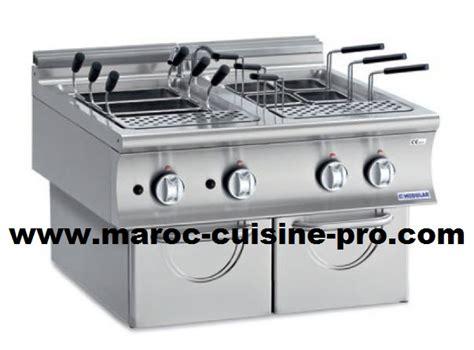 malette cuisine professionnel vente ustensile cuisine professionnel 28 images