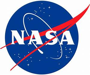 NASA Logo | Precipitation Measurement Missions