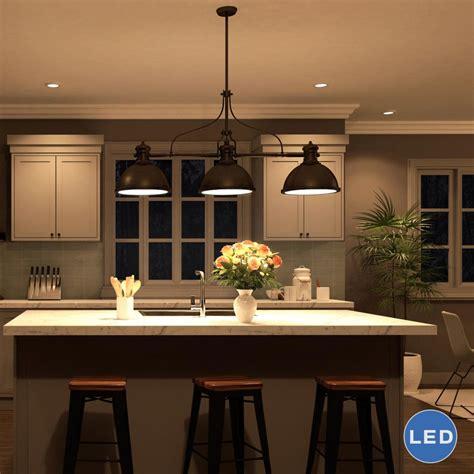 Kitchen Island Light Fixtures Ideas by Vonn Lighting Vvc31203bz Dorado Architectural Bronze