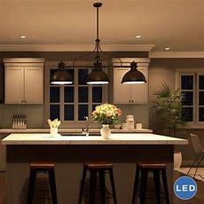 Vonn Lighting Vvc31203bz Dorado Architectural Bronze